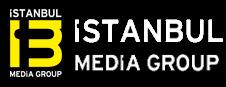 hakkimizda-logo